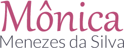 Blog da Mônica